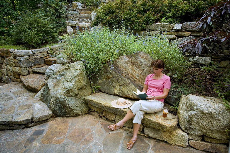 Landscape Design Inspiration | Terri Long Landscape Design ...